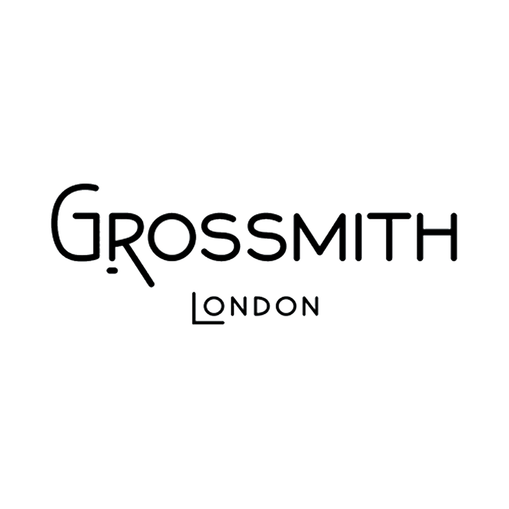 GROSSMITH LONDON