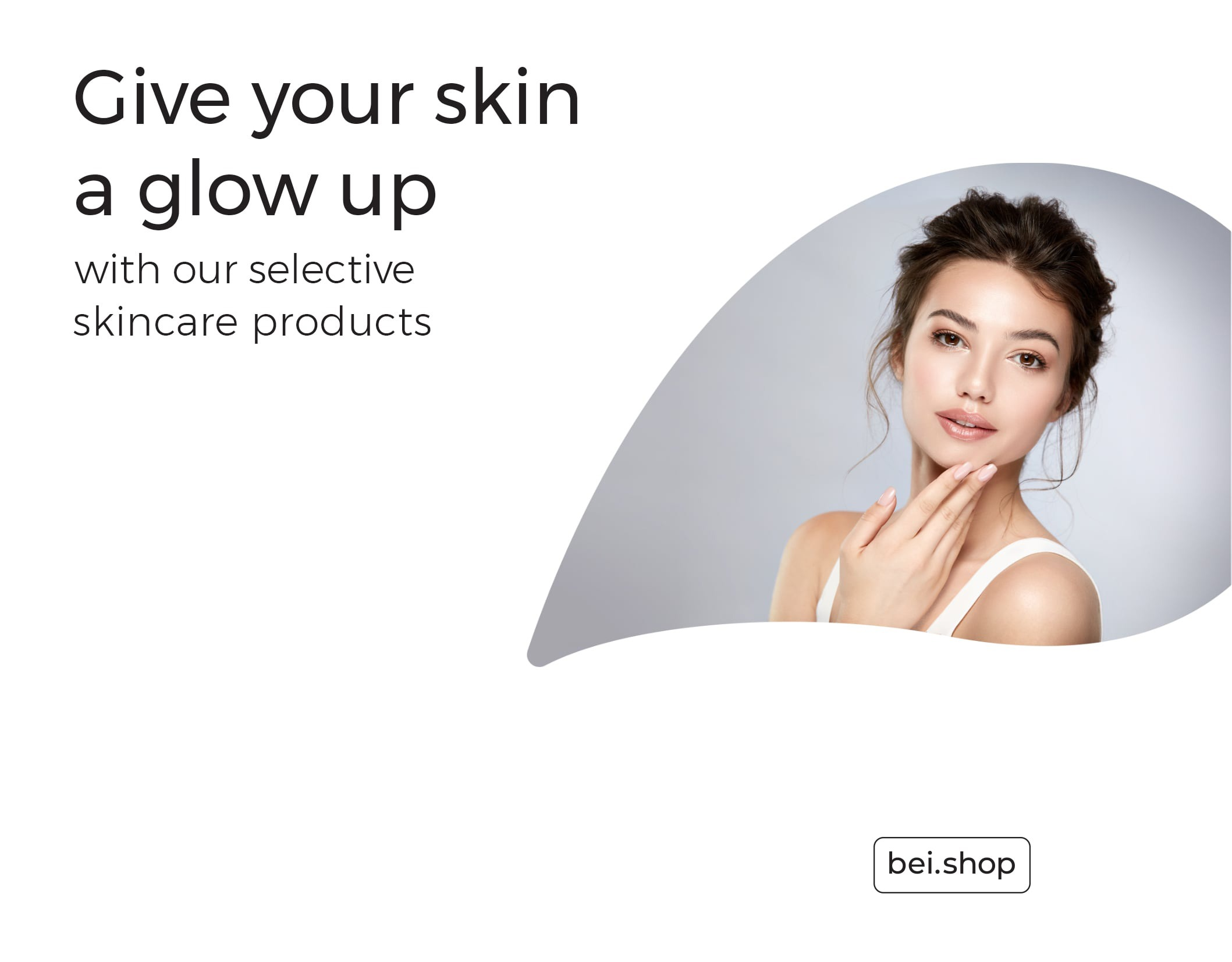 Bei Skincare Mobile En 2117x1654 Min Updated