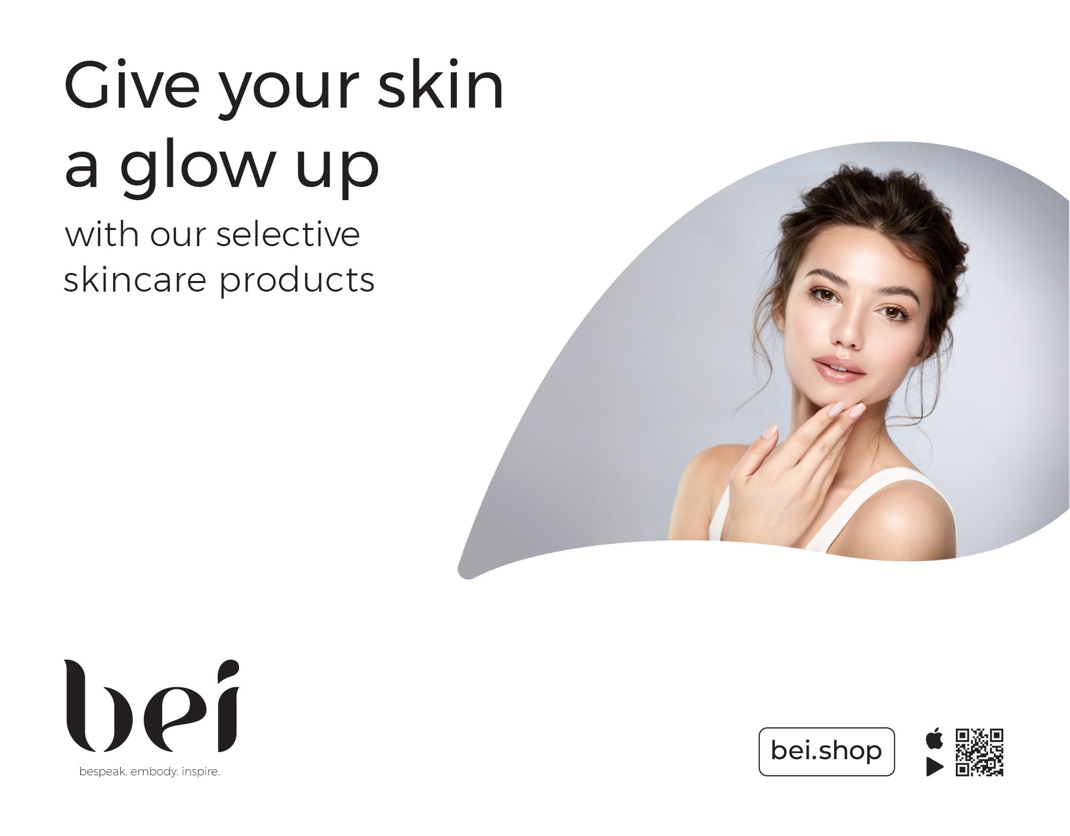 Bei Skincare Mobile En 2117x1654 Min