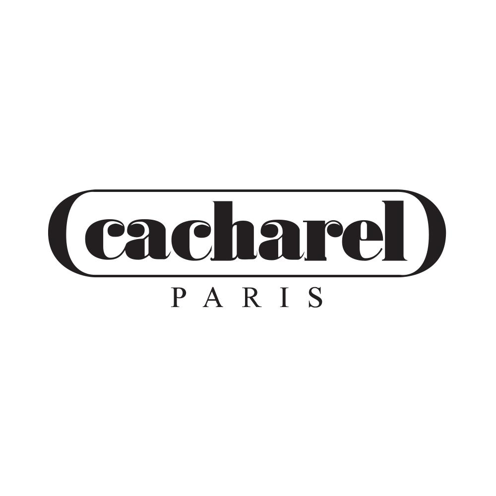 CACHAREEL