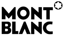 Montblanc1